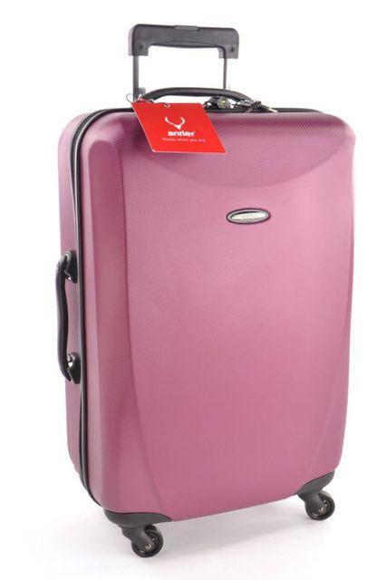 Чемоданы фирмы антлер школьные рюкзаки в алматы на колесиках