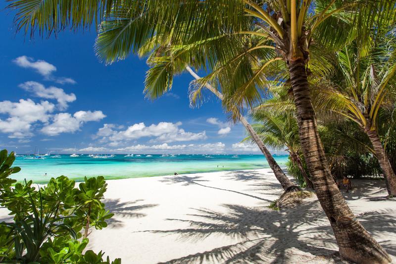 Capodanno al Caldo: Capo Verde