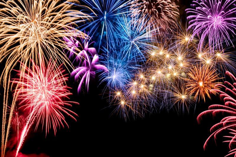 fireworks-night-celebration.jpg