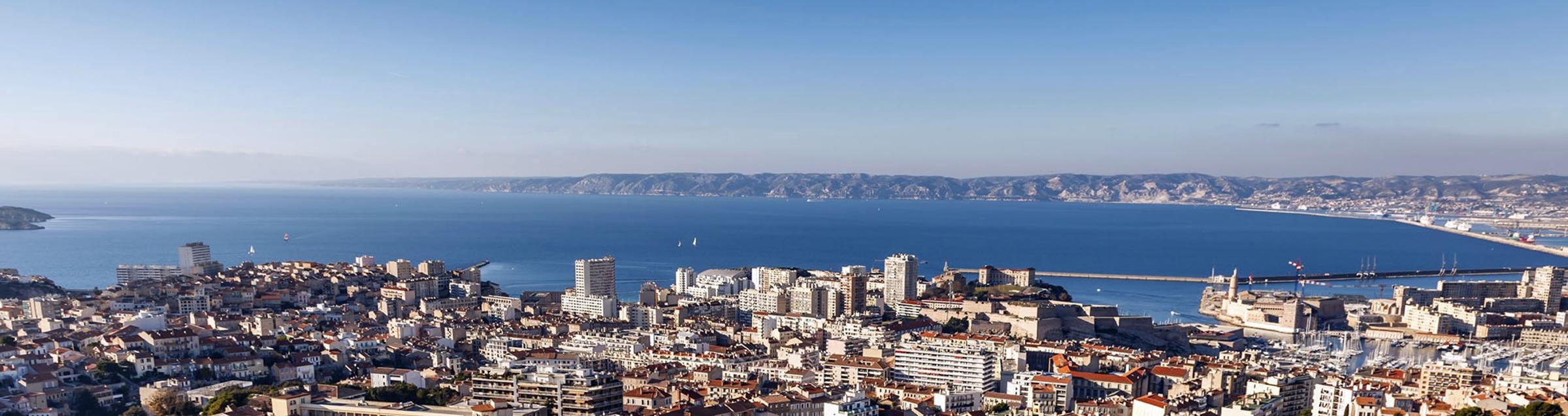 Μασσαλία