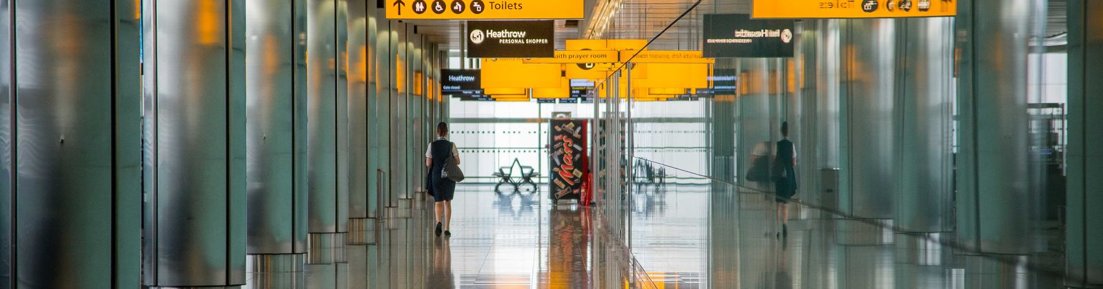 11 Top Hotels Near London Heathrow Airport Lhr Close To All Terminals