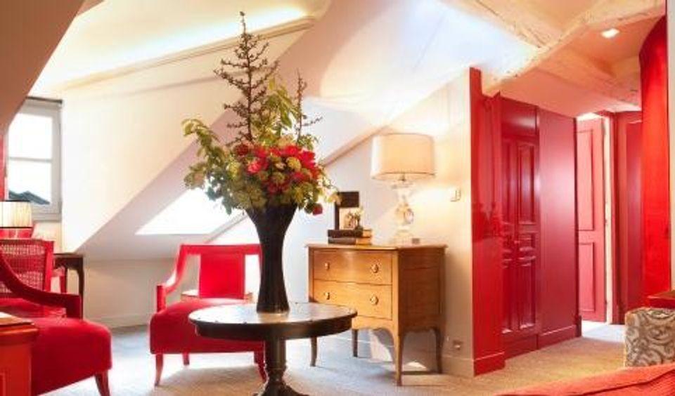 Awesome Volo E Soggiorno Parigi Photos - Idee Arredamento Casa ...