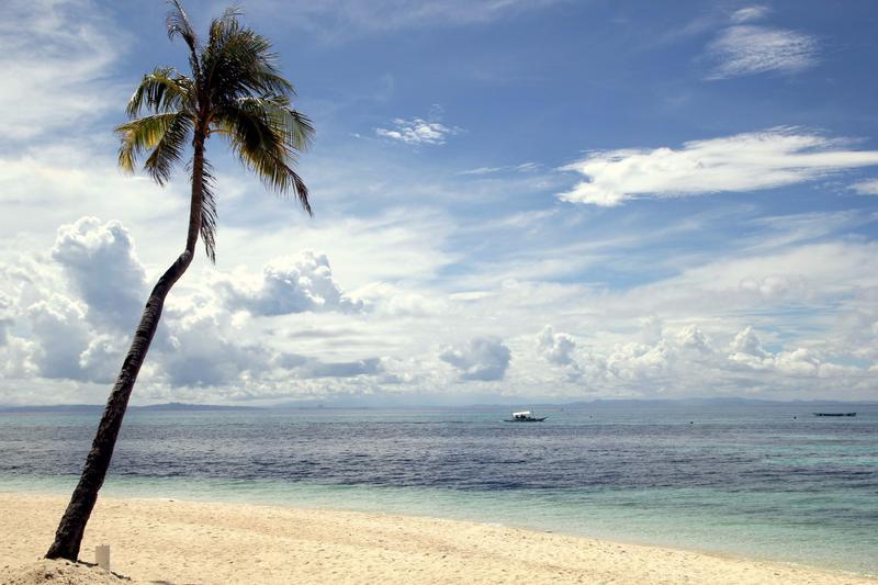 playa de filipinas