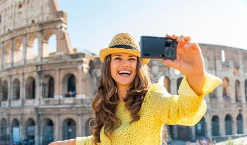 Places In The World Where Selfies Are Not Allowed - Noselfies 9 places where selfies are banned