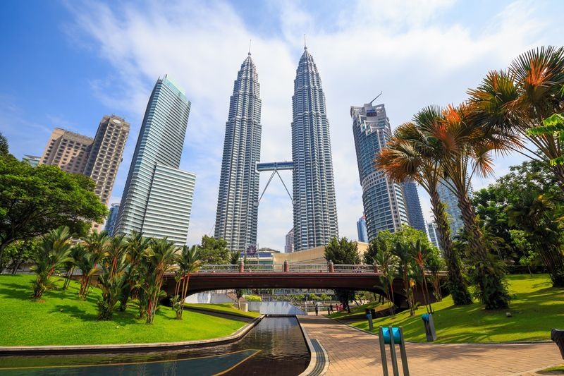 An epic Singapore and KL trip - Skyscanner 2017-09-08 12:00