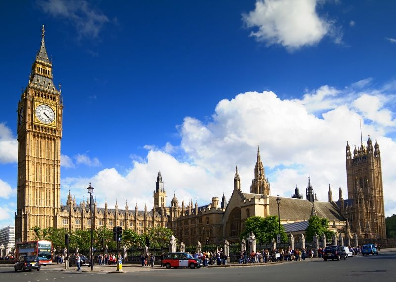westminster-abbey-london-inggris-skyscanner-indonesia