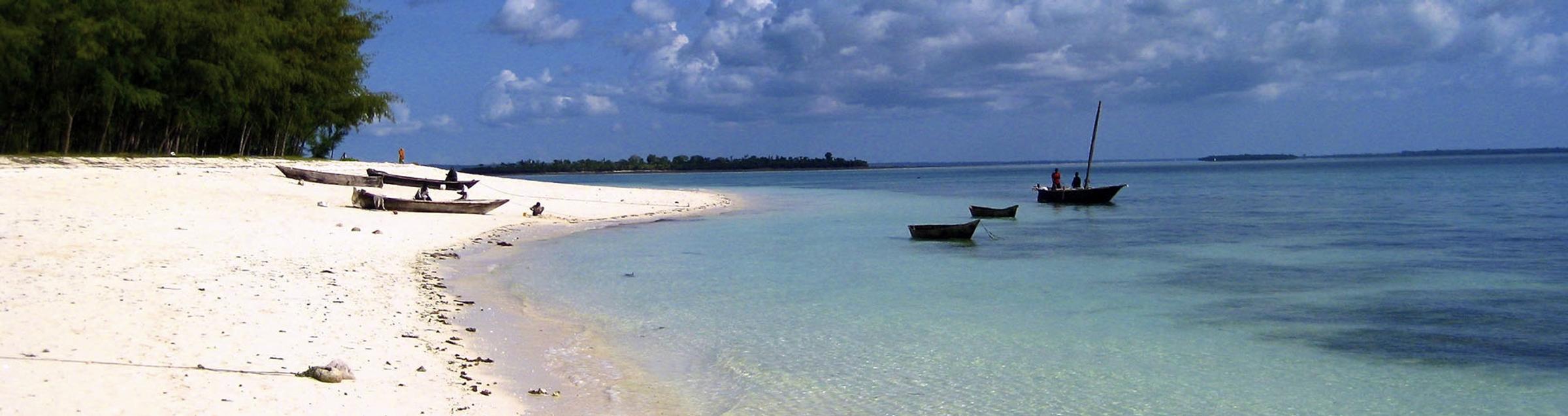 Dar es-Salaam