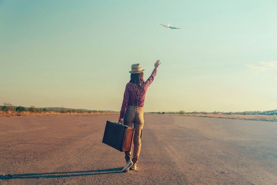 viajar en avion por primera vez,volar en avión por primera vez, consejos para viajar en avión por primera vez, avion primera vez, subir a un avion, viajar en avion con escalas, viajar barato en avion, boletos de avion baratos