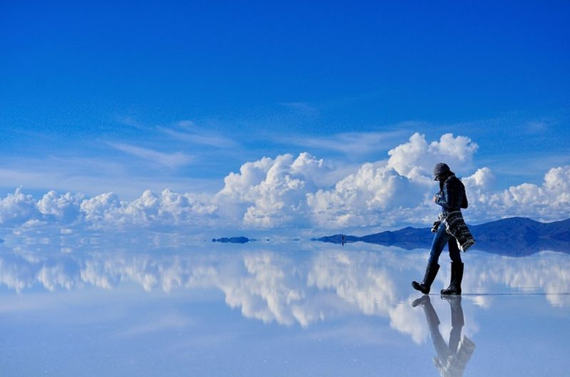 bolivia-skyscanner-indonesia