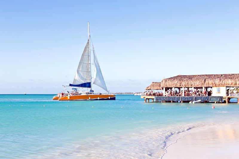 Caraibi