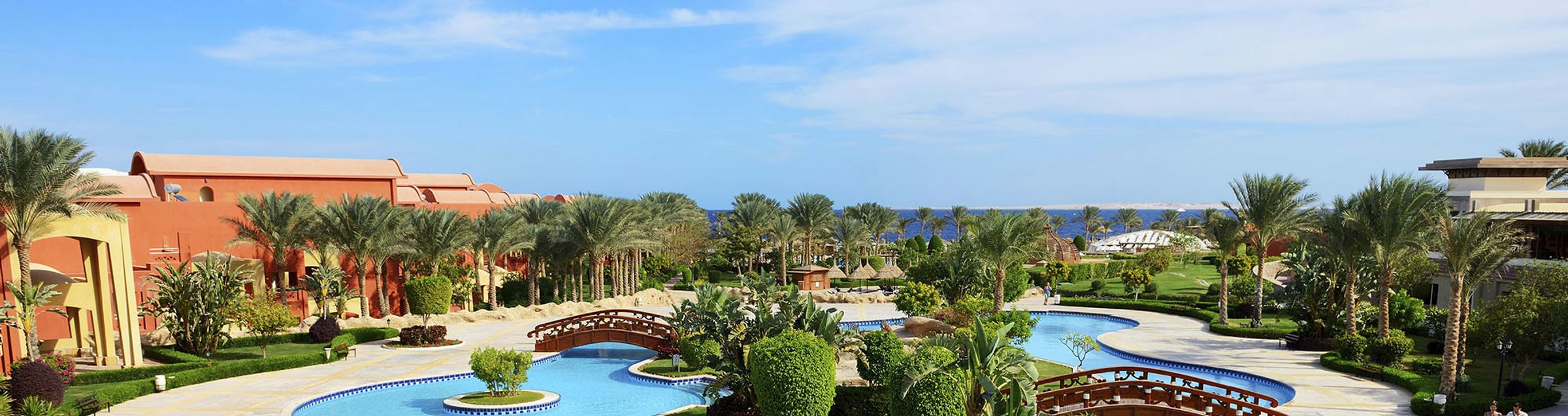 Sharm el-Sheij
