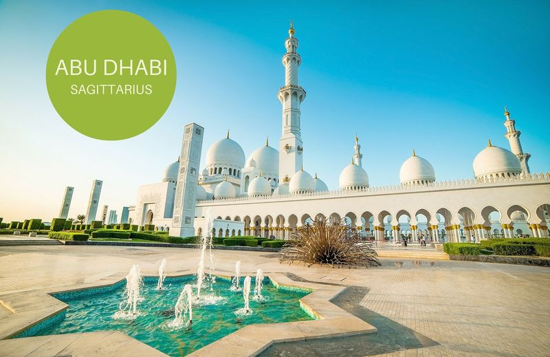 abs-dhabi-mosque-travel
