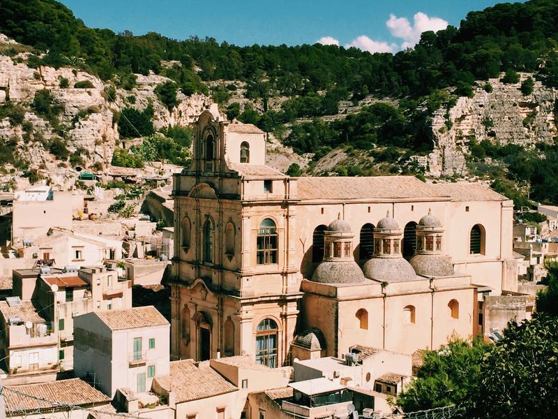 I 20 paesi più belli d'Italia del 2017: Scicli