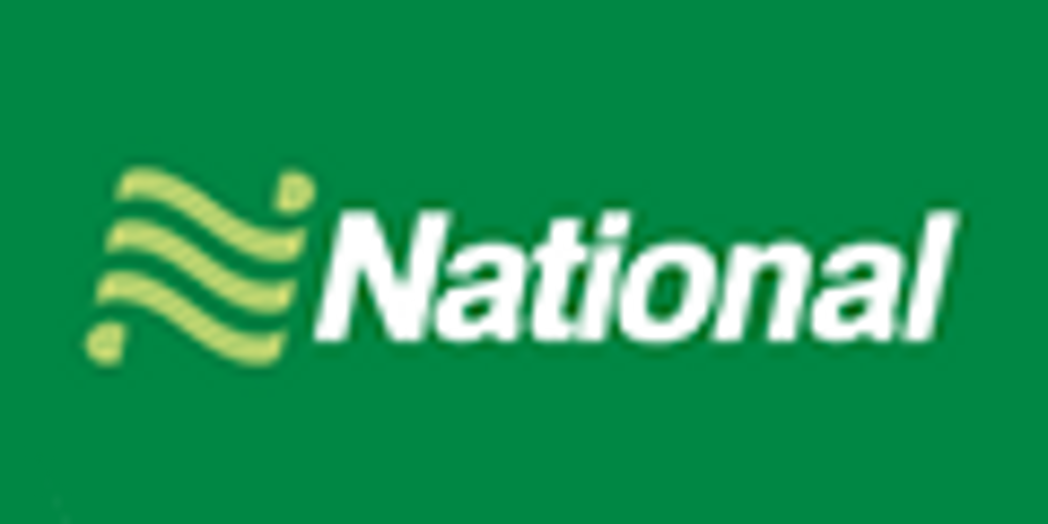 National Car