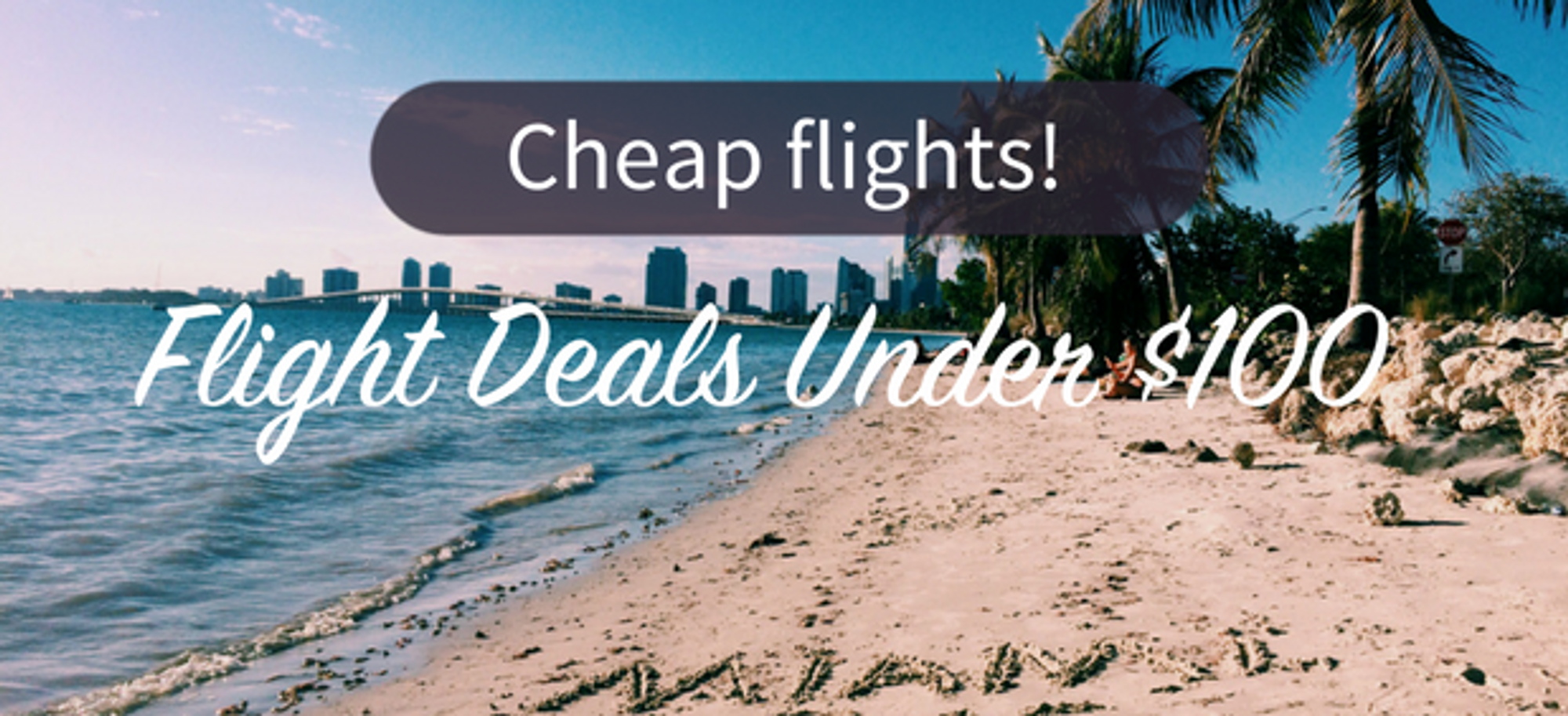 For the best strategy, search flights from a wide variety of reofeskofu.tk Rental Cars· Compare Top Travel Sites· Hotels Deals· Discount FlightsTypes: Luxury Hotels, All-Inclusive Resorts, Family Hotels.