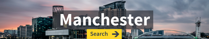 Find cheap flights from Manchester