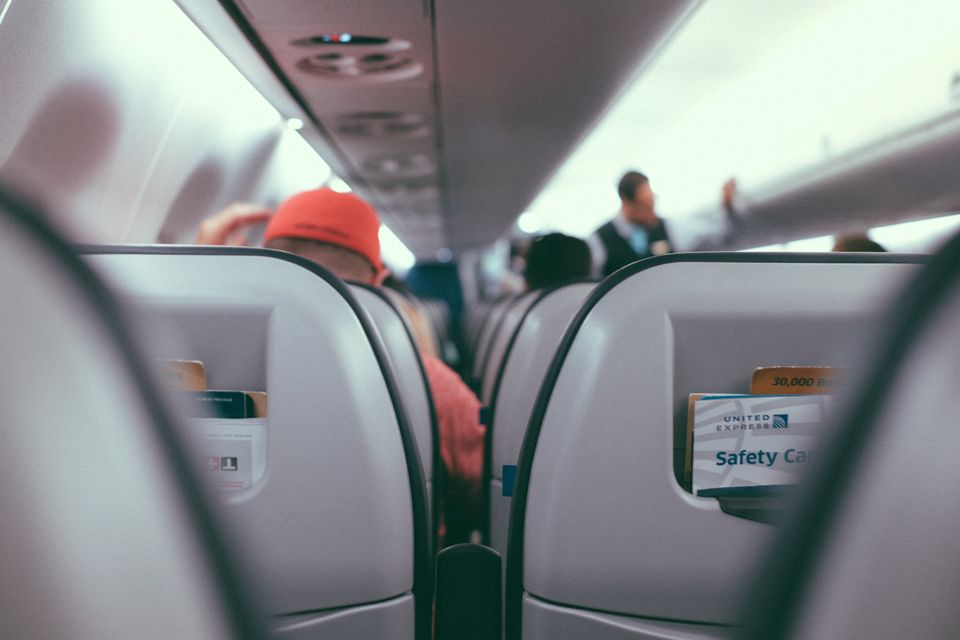 Should you be able to recline your seat in economy at all? & Your verdict: Is it rude to recline your seat on a plane? islam-shia.org