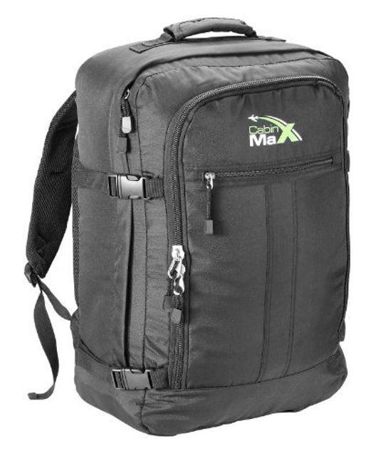 Мини чемоданы купить купить школьные рюкзаки на колесиках