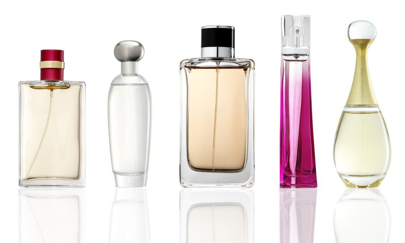 parfume-bottles.jpg