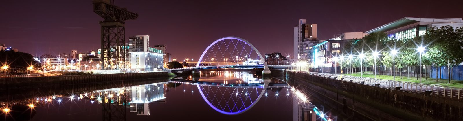 Unmissable Things To See And Do In Glasgow - 11 best things to see and do in edinburgh