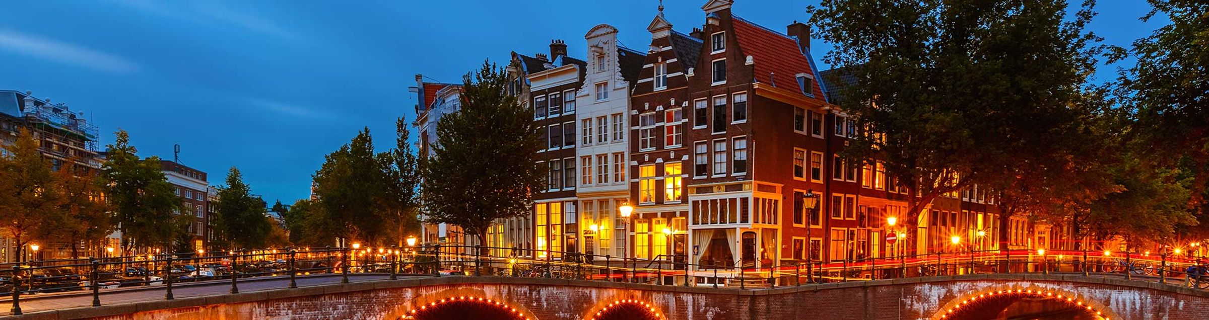 Amsterdam Hotels Find Amsterdam Hotel Deals With Skyscanner