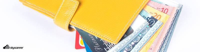 อ่านเพิ่มเติมทิปส์วางแผนการเงินไปเที่ยวต่างประเทศ