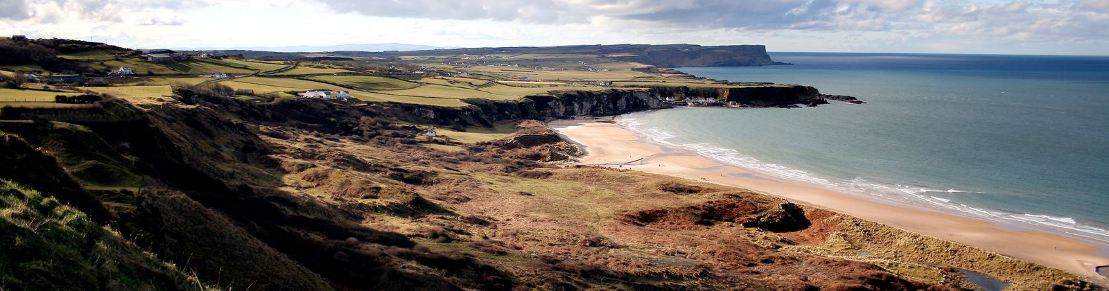 10 of the best beaches in the UK