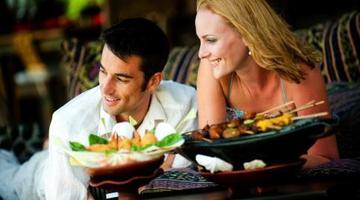 gratis online dating ingen skjulte gebyrer