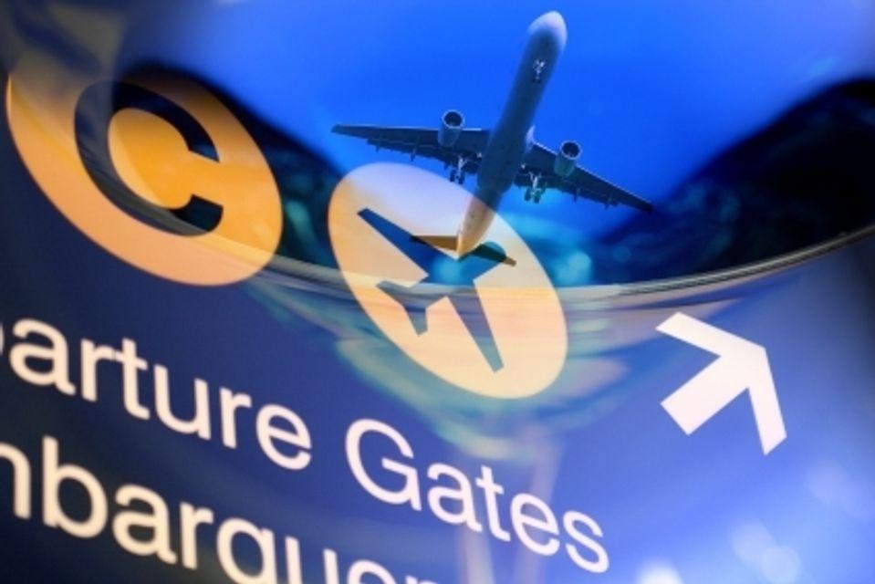 luchthaven heathrow informatie
