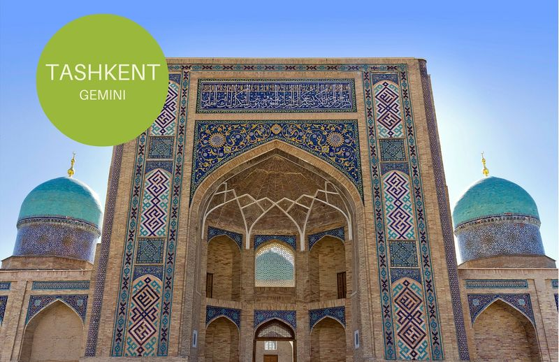 tashkent-uzbekistan-gemini-travel