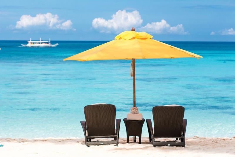 Great Caribbean Vacations Vacation - 10 best caribbean island vacation destinations