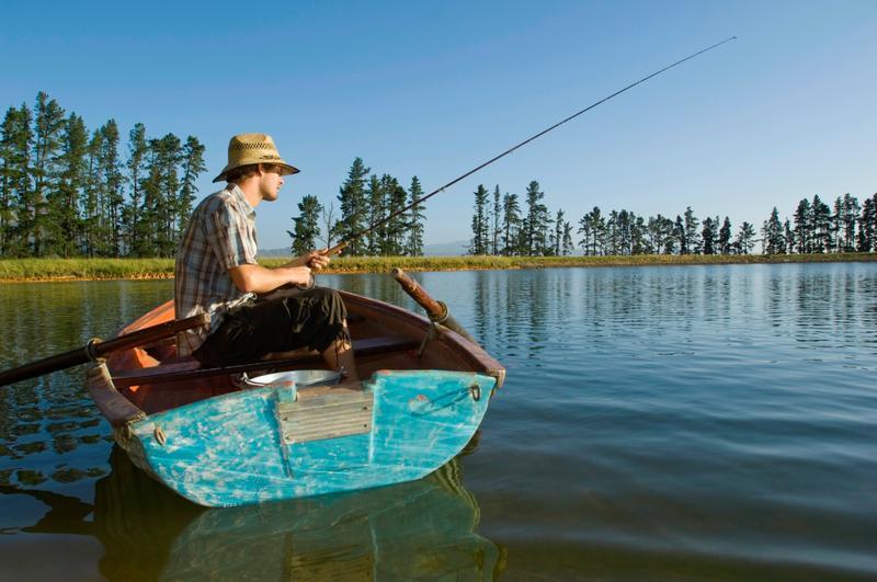 fishing-line.jpg