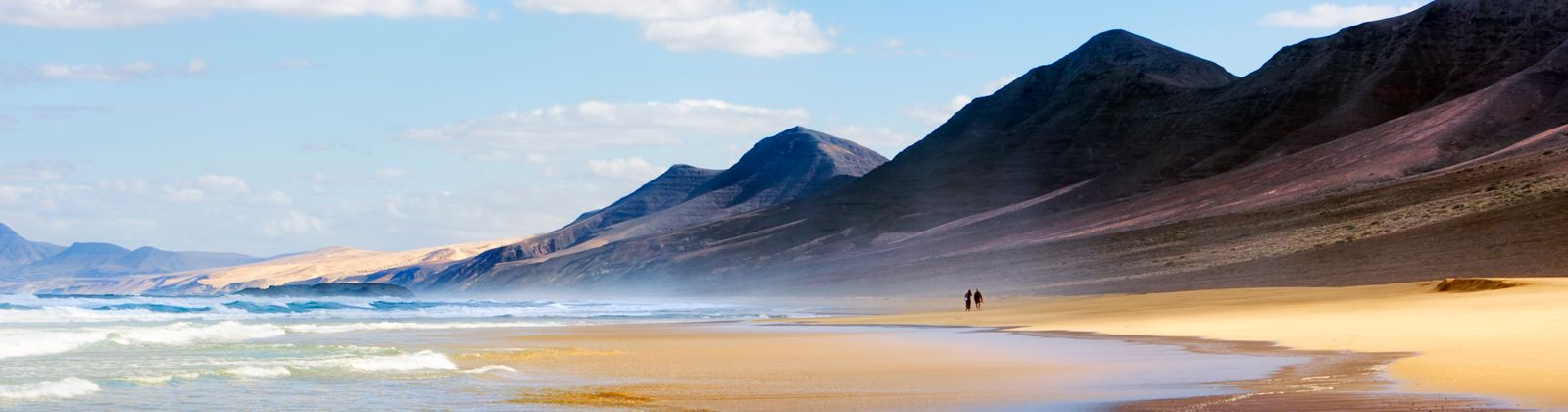 The Best Secluded Beaches In World 2017