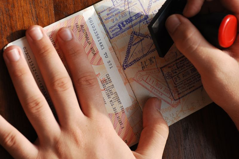 2박 3일 짧은 기간, 즐길 수 있는 해외 여행지 4곳