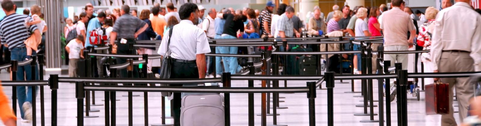 捍衛你的權益:航班延誤/取消的賠償你要知