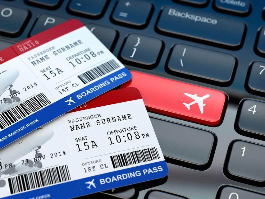Билет на самолет по загранпаспорту на внутренние авиалинии почему подешевели билеты на самолет 2016г