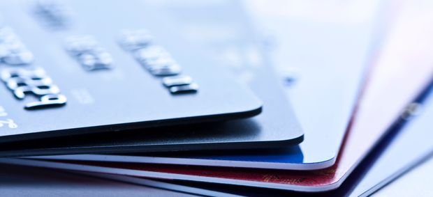 Which is the best travel credit card?