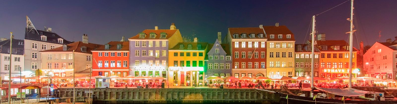 Best Things To See And Do In Copenhagen - 10 things to see and do in copenhagen