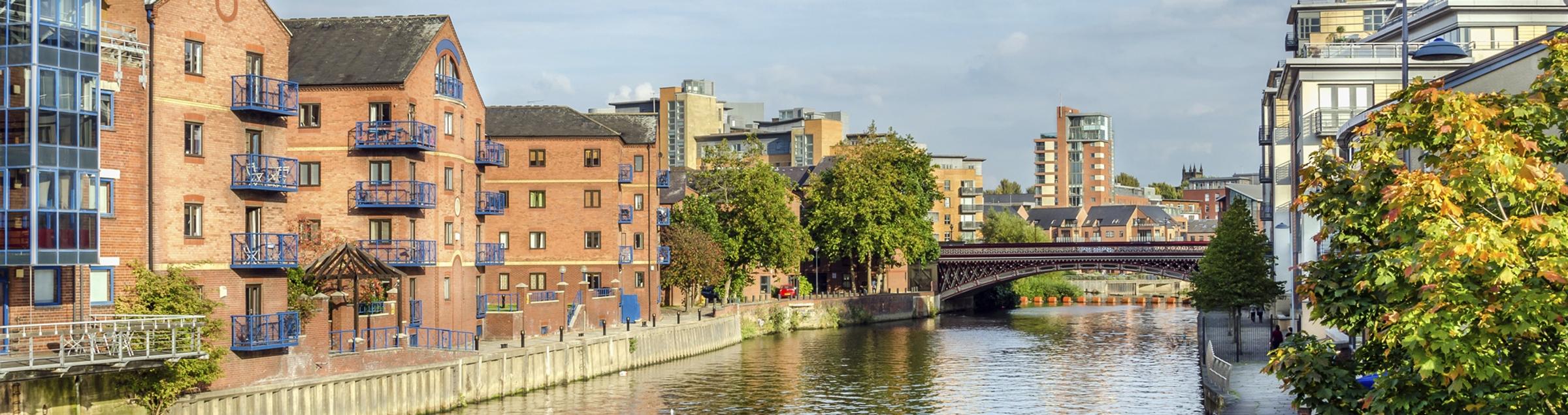 Flott Hotels in Leeds | Compare Hotels in Leeds with Skyscanner UW-78