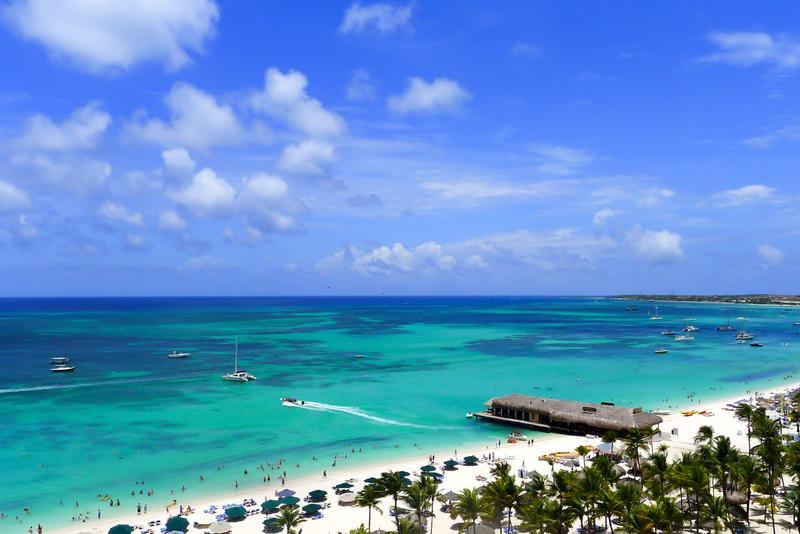 A dónde ir en diciembre: Cuba