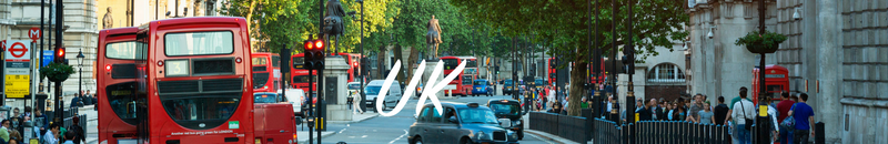 Hotel deals in the UK