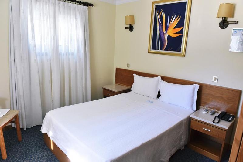 9 hoteles en el aeropuerto de oporto francisco s carneiro - Hoteles de lujo en oporto ...