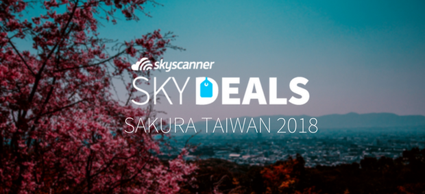Fly cruise deals may 2018