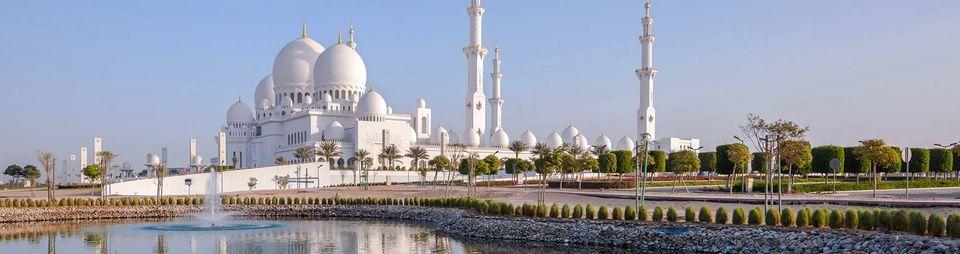 Al Maqta