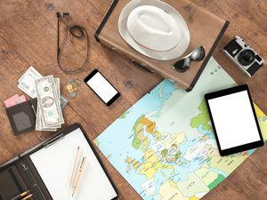 Common traveller myths debunked (or confirmed)