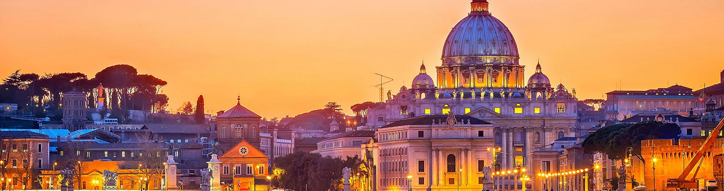 Hotel Roma - Offerte b&b e alberghi da € 106 | Skyscanner