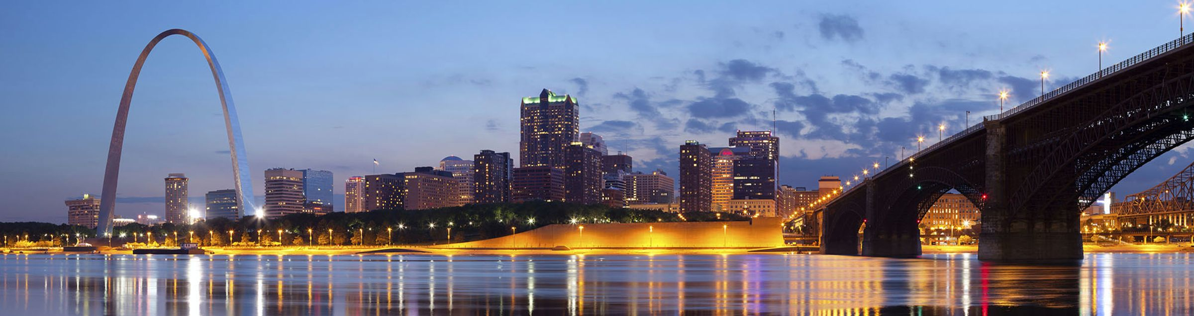 Lambert-St Louis