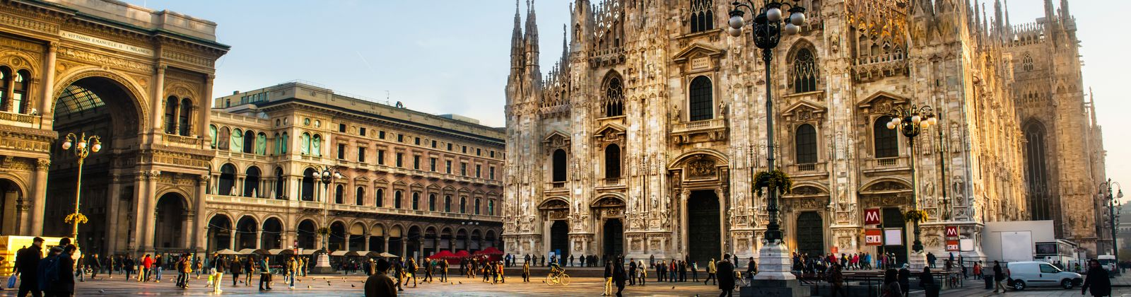 10 best things to do in milan a local 39 s guide for Places to go in milan