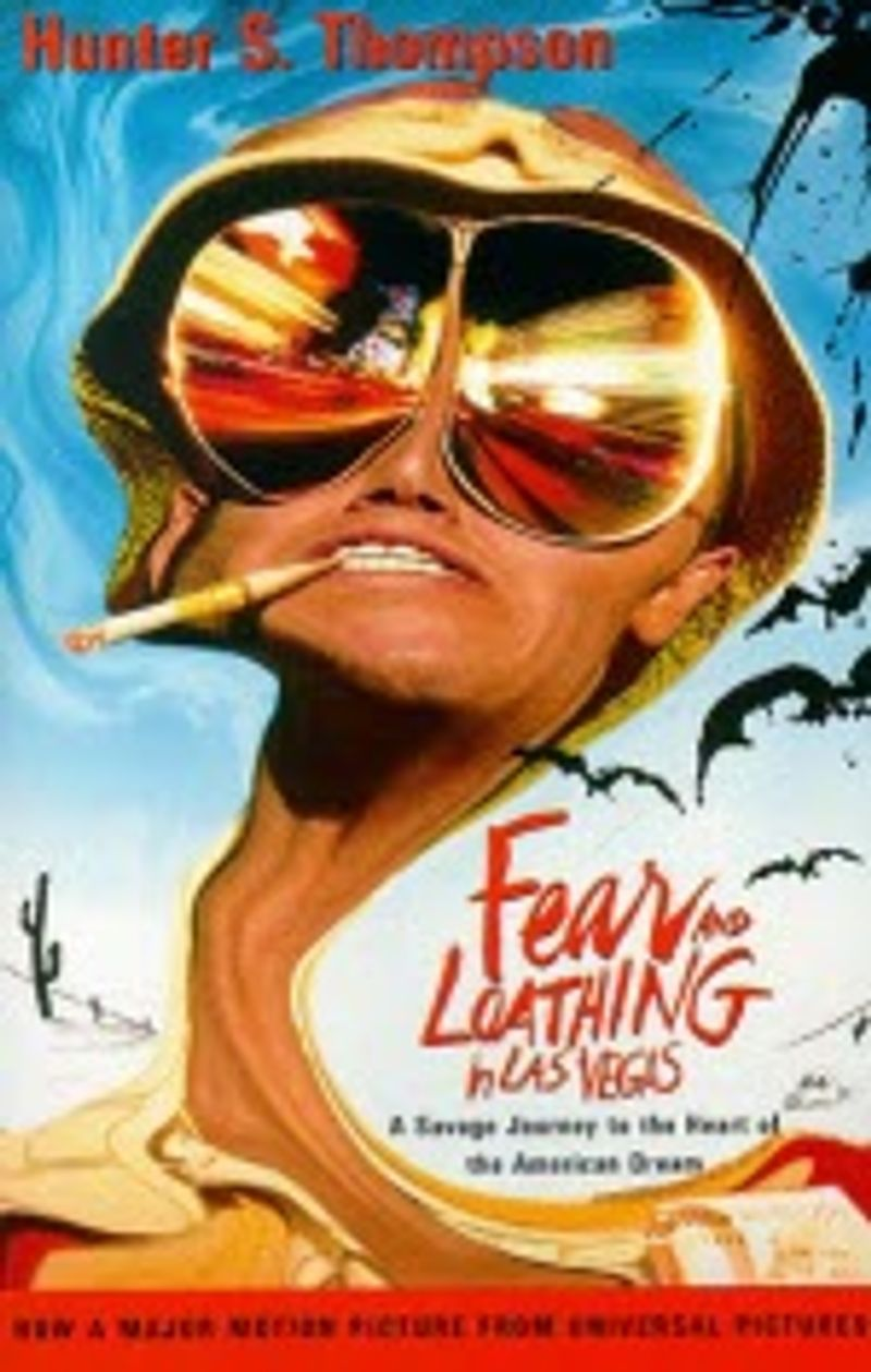 fearandloathing.jpg