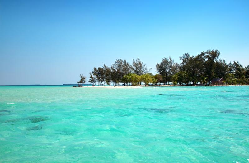 Maldive: quando andare? Il periodo migliore per una vacanza ...